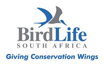 Official scientific journal of BirdLife South Africa