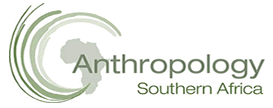 Official Publication of Anthropology Southern Africa