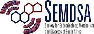 Official publication of the Society for Endocrinology, Metabolism and Diabetes of South Africa