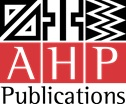 African Humanities Program Publications