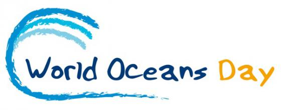 World Oceans Day Celebrations
