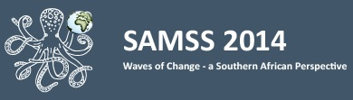 SAMSS 2014 Awards