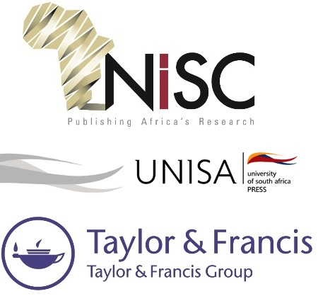 NISC to handle African subscriptions for UNISA Press/Taylor & Francis