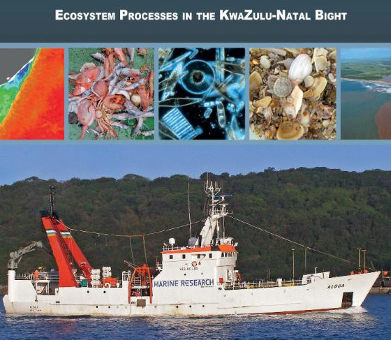 African Journal of Marine Science: KwaZulu-Natal Bight Supplement