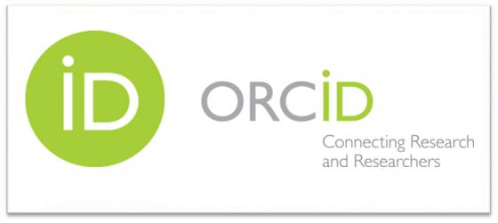 NISC Publications now with ORCiD Integration