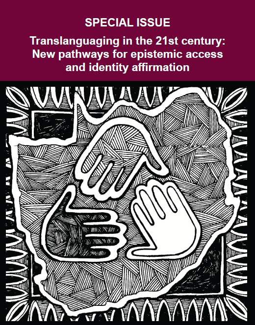 Translanguaging in the 21st Century
