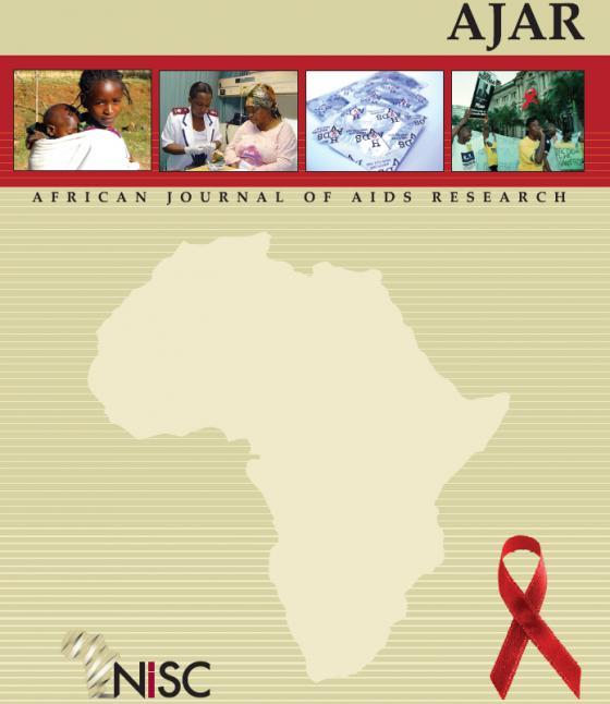 AIDS at 35: A midlife crisis