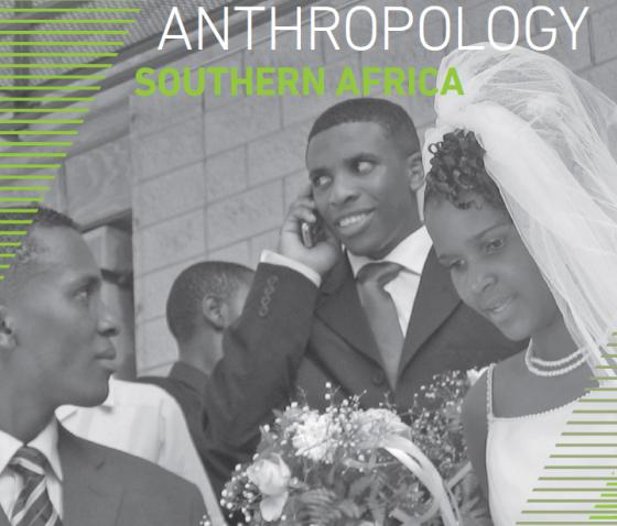 The exploration of Marriage in Southern Africa – Special Issue