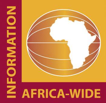 Africa-Wide Information