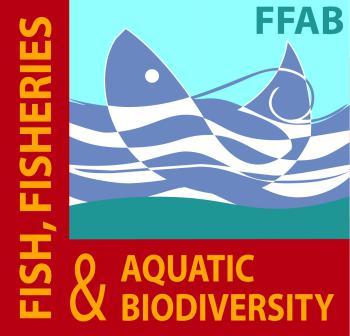 Fish, Fisheries and Aquatic Biodiversity Worldwide (FFAB)