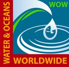 Waters and Oceans Worldwide (WOW)