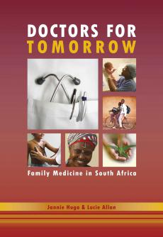 Doctors for Tomorrow: Family Medicine in South Africa