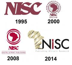 NISC (Pty) Ltd – celebrating 20 years of excellence