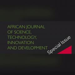 Appropriate Technology: Technological Innovation to Empower Africa