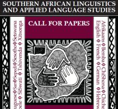 Call for Papers: #RhodesMustFall