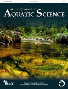 Potential impacts of alien freshwater crayfish in South Africa