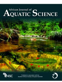 Call for Abstracts: African Freshwater Ecosystems in the Anthropocene